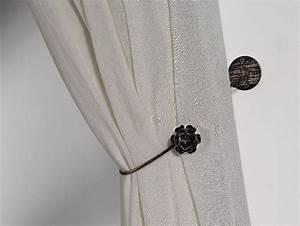 Embrasse Pour Rideaux : 2039070 embrasse de rideaux by scaglioni ~ Teatrodelosmanantiales.com Idées de Décoration