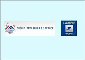 La Banque Postale Financement Contact : ge money banque ce qui change pour le bonus malus en 2016 ge money bank ge money bank sdrc ~ Maxctalentgroup.com Avis de Voitures
