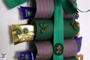 Deko Aus Toilettenpapierrollen : adventskalender aus toilettenpapierrollen handmade kultur ~ Markanthonyermac.com Haus und Dekorationen