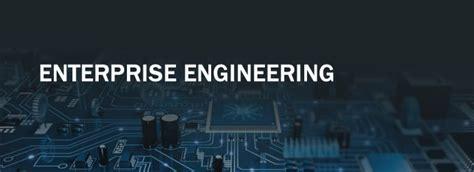 Disa Enterprise Help Desk by Disa Enterprise Engineering