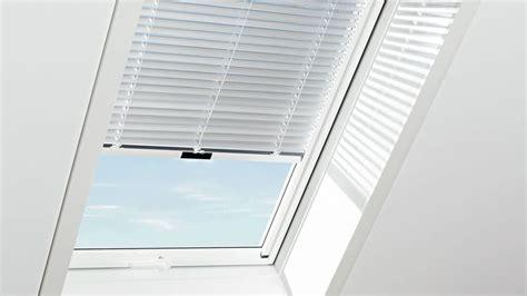 Schwingfenster Sorgen Fuer Viel Licht Im Raum by Designo I8 Comfort Dachfenster