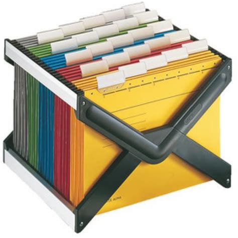 Armoire Dossier Suspendu, Meuble Rangement Dossiers