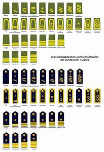 dissertation droit administratif police administrative custom papers editing sites uk top cv writers websites au