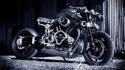 Motorcycle Hellcat Confederate Custom Superbike Bike Wallpapers