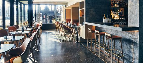 shirvan cafe metisse   restaurant  akrame  lalma