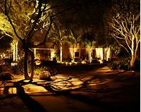 perfect garden lighting design kitchlerlighting.com is Perfect Choice for Landscape ...