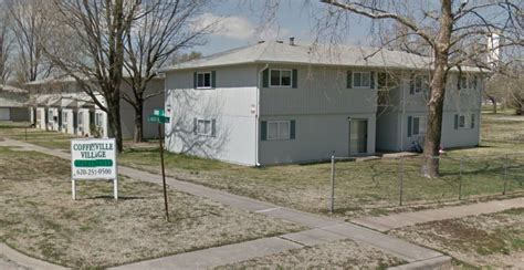 section 8 housing kansas kansas section 8 housing voucher rentalhousingdeals