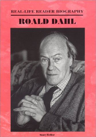roald dahl  ann gaines reviews discussion bookclubs