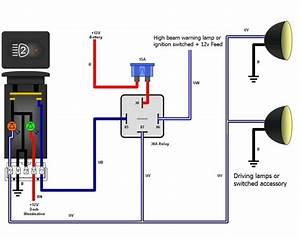 Defender Td5 Wiring Diagram   Apktodownload Com