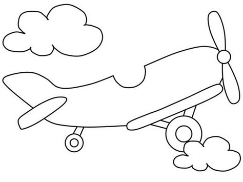 national aviation day activities crafts  coloring family holidaynetguide  family