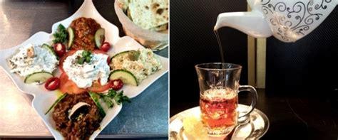 restaurant cuisine du monde restaurant shabestan cuisine du monde 16ème