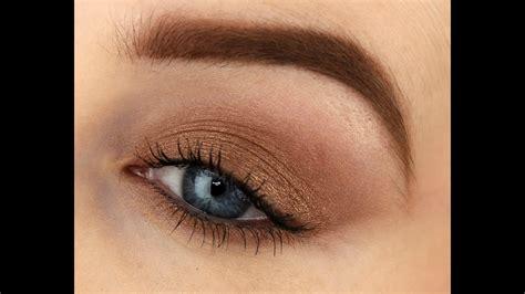 beginners makeup   eyeshadow youtube