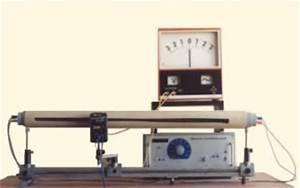 Schall Berechnen : gegenl ufige wellen leifi physik ~ Themetempest.com Abrechnung