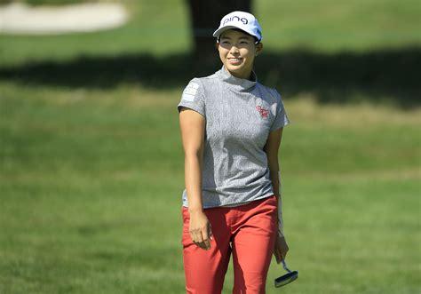 広告掲載 google について google.com in english. メジャー第3戦「KPMG全米女子プロゴルフ選手権」WOWOWが連日生 ...