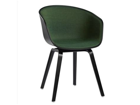 stoel about a chair aac22 gestoffeerd hay 320 00 incl