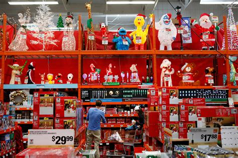 home depot l post outlet christmas clearance items custom college papers