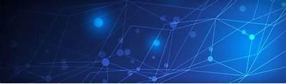 Technology Background Bg Tech Website Header Executive