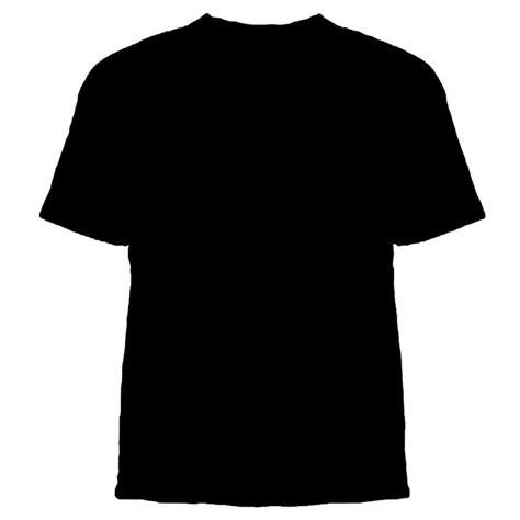 Crew Neck T-shirt Template By CASTAWAYclothing On DeviantArt