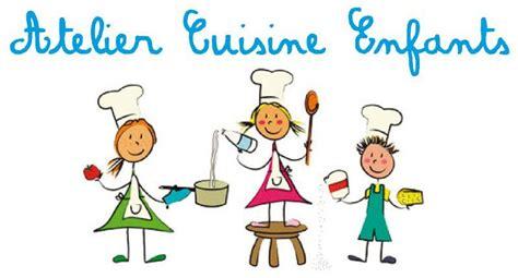 atelier cuisine pour enfants atelier cuisine pour enfants couhe