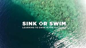 sink or swim 11 minutes