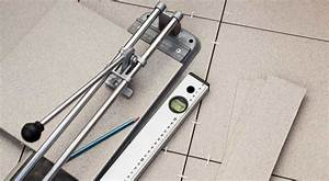 Best Manual Tile Cutter Right Now  Essential Guide