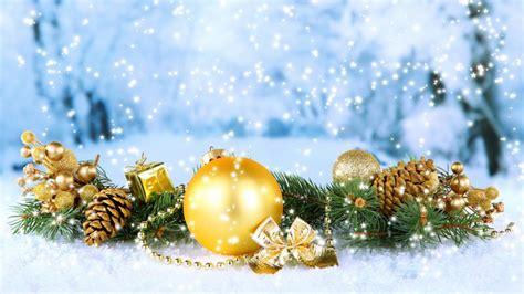 bildschirmhintergruende weihnachten kostenlos ausmalbildclub