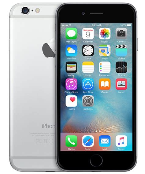 best price on iphone 6 iphone 6 prices ranked from most expensive to least can
