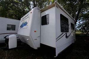 Sunnybrook Sunnybrook 27 Rvs For Sale