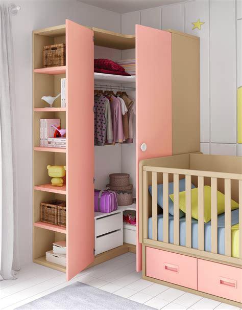 chambre evolutive ikea chambre bb design modle dcoration chambre enfant une