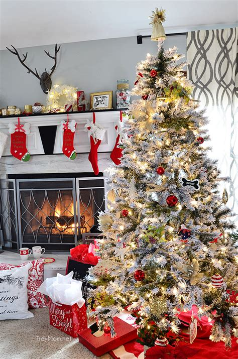 Christmas Home Decor Gifts Psoriasisguru