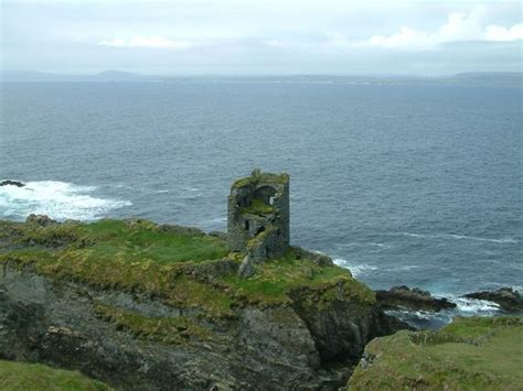 Cape Clear Island Holiday Hostel Updated Prices