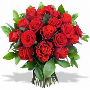 Bouquet De Fleurs : amour moulin rouge ~ Teatrodelosmanantiales.com Idées de Décoration