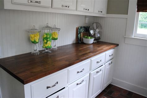 butcher block kitchen island ikea butcher block countertops great option for any kitchen