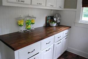 Awesome Kitchen Ideas How Do It Info