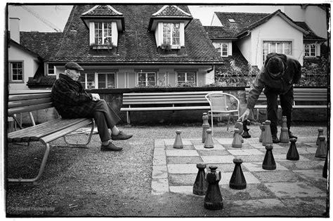Schwarz Weiß Kontrast Bilder by Kleiner Spaziergang Durch Z 220 Rich The Story The
