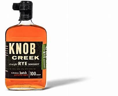 Turkey Wild Whiskey 101 Clipart Ck Transparent