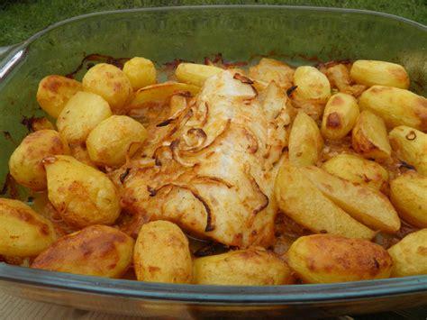 cuisine portugais cuisine portugaise tous les messages sur cuisine