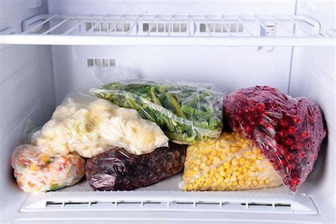 Wie Lange Halten Tomaten Im Kühlschrank by So Lange Halten Sich Lebensmittel Im Gefrierfach