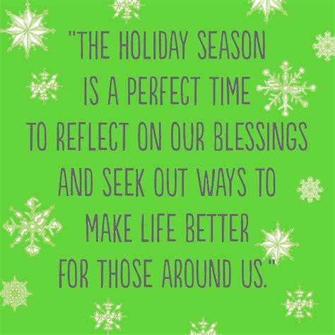 holiday quotes weneedfun
