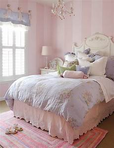 Little, Sooti, Pale, Pink, Walls