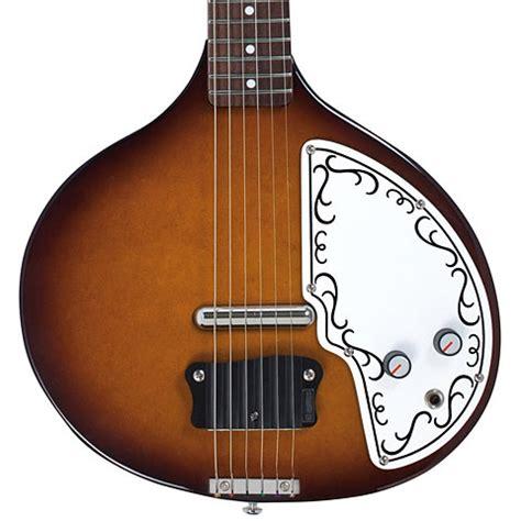 bass headstock template danelectro danelectro 68 reissue baby sitar 171 electric guitar
