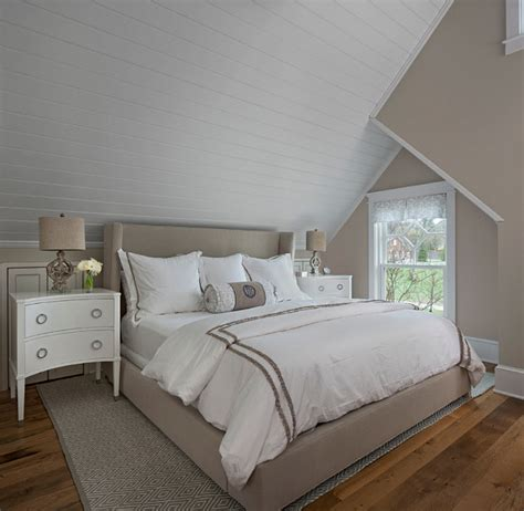 traditional transitional coastal interior design ideas