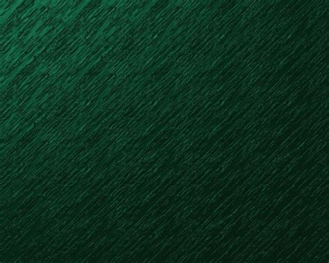 Abstract Wallpaper Emerald Green Green Background by Swirls Of Emerald Green Textures Abstract Background
