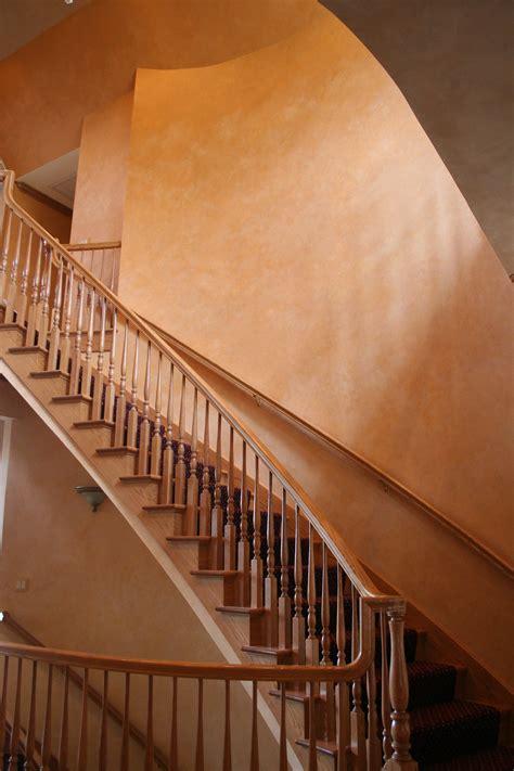 decoration escalier maison images gratuites architecture structure bois escalier