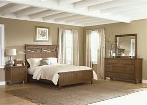 Schlafzimmer Einrichten 6 Atemberaubend Moderne Visionen