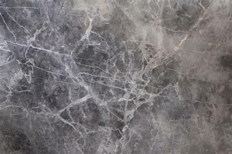 kitchen renovation ideas australia marble gt gt quantum quartz