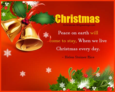 top inspirational christmas quotes with beautiful images