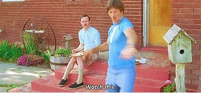 Uncle Rico Down Animated Fromm Gifs Shut