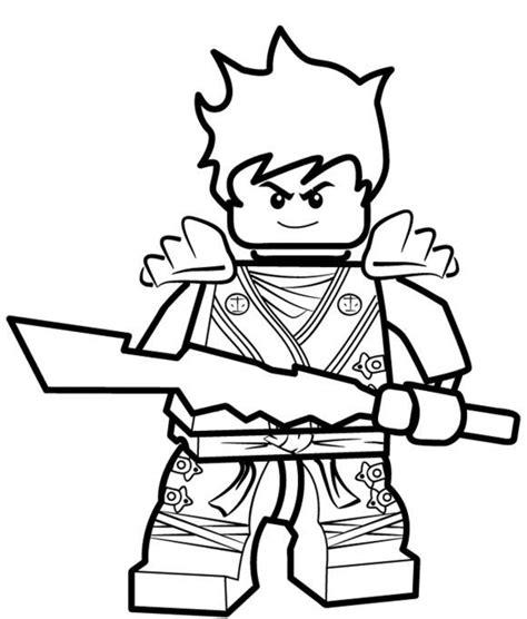ninjago coloring pages ninjago ausmalbilder malvorlagen