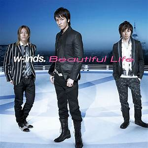 Videos of w-inds. (86) | JpopAsia